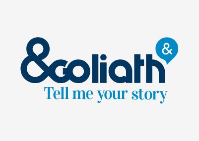 &Goliath