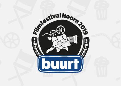 Buurt filmfestival hoorn