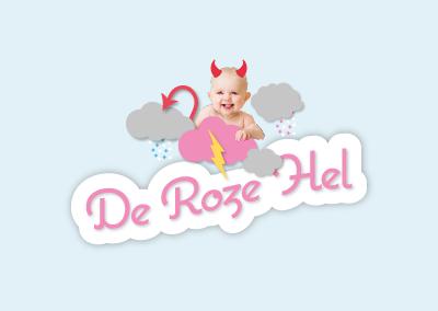 De Roze Hel