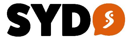 SYD Designs